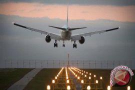 Bupati Hasto dukung AP percepat bangun bandara