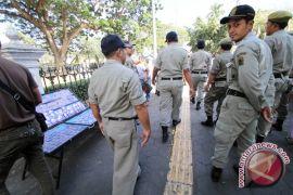 Kampung Panca Tertib diminta tingkatkan kualitas ketertiban