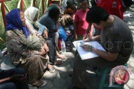 Yogyakarta antisipasi peningkatan pengemis jelang Lebaran