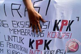 Solidaritas untuk KPK
