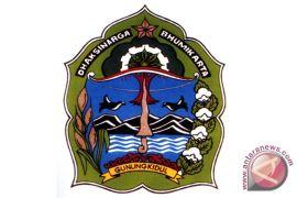 BPBD Gunung Kidul gelar pelatihan dapur umum