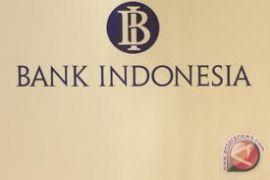 BI awasi transaksi menggunakan uang virtual di Yogyakarta