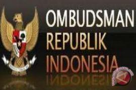 Ombudsman temukan ketidaksesuaian data PPDB zonasi Bantul