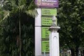 Yogyakarta tambah puskesmas tangani TBC