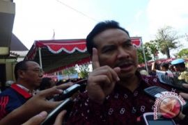 Pemkab Kulon Progo ajukan RDTRK strategis bandara