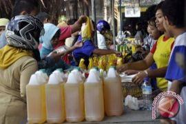 Pemkab Kulon Progo revitalisasi 10 pasar rakyat