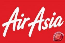 Airasia tambah frekuensi ke Yogyakarta-Lombok-Pakanbaru