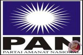 PAN Bantul targetkan sembilan kursi Pemilu 2019