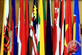 ASEAN ingin mewujudkan Kantor Berita ASEAN