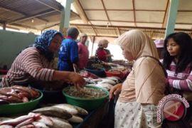 Pemkab Gunung Kidul bangun TPA di pesisir