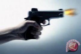 Imam asal Palestina ditembak mati di Malaysia