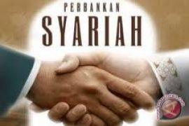 Asbisindo menargetkan pertumbuhan BPR syariah 15 persen