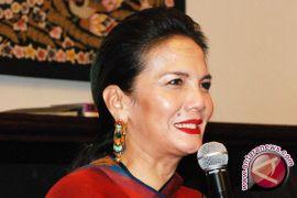 Film Marlina wakili Indonesia di Oscar 2019