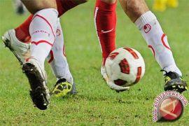 Penalti Gameiro memenangkan Atletico Madrid atas Alaves