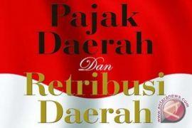 Yogyakarta targetkan 20 retribusi perpanjangan IMTA