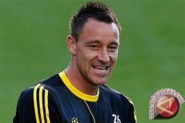 John Terry punya peluang kembali ke Chelsea
