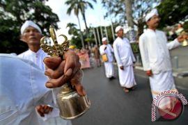 Festival keagamaan Hindu