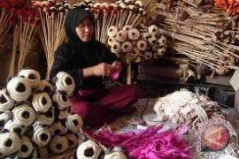 Pertumbuhan IKM Kulon Progo terganjal pola pikir agraris