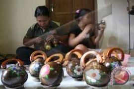 Yogyakarta wacanakan bangun pasar khusus industri kreatif