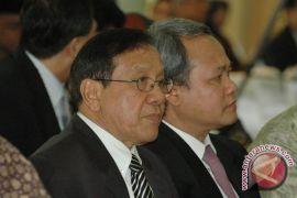 Akbar Tandjung: kriteria PLDT menjadi acuan
