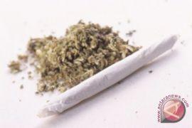 Ozzy Albar diamankan polisi terkait narkoba
