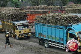 Kemenko Perekonomian dorong perbaikan manajemen pabrik gula