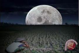 China akan luncurkan bulan buatan