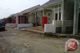 Bantul tolak 14 permohonan pengembangan perumahan