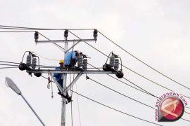 PLN Yogyakarta intensifkan inspeksi jaringan jelang ramadhan