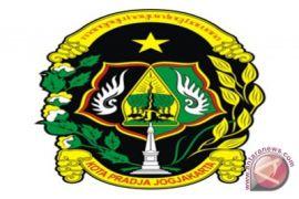 Pemkot Yogyakarta deklarasikan Germas