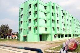 Yogyakarta kaji potensi wilayah untuk kebutuhan rumah susun