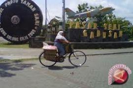 Bantul bangun taman hiburan rakyat di Gabusan