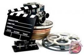 Indonesia mengirim lima film di FFAP 2018