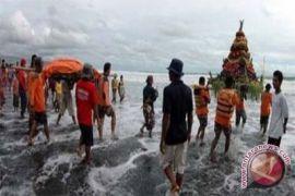 Masyarakat Yogyakarta jangan takut gelar acara budaya