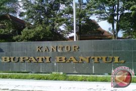 Pemkab siapkan appraisal taksir aset Bantul Radio