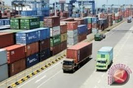 Disperindagkop : Eropa tujuan ekspor produk kerajinan Bantul