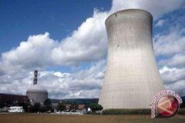 Bapeten : nuklir jangan dipahami sebatas senjata