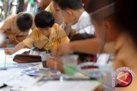 Kemendikbud: pendidikan inklusif jangkau 116.000 siswa