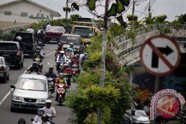 Yogyakarta kaji potensi peningkatan kepadatan lalu lintas