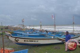 Nelayan Kulon Progo akan diberi pelatihan Atkapin