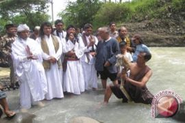 Kulon Progo dukung Bendungan Kayangan sebagai wisata budaya