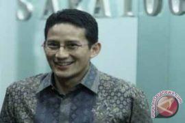 Komunitas Alumni UI mendukung Prabowo-Sandiaga