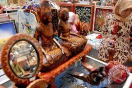 Sekitar 200 UMKM Yogyakarta mendapat fasilitasi HKI