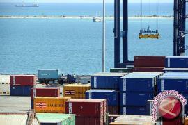Ekspor kerajinan Bantul turun lima persen