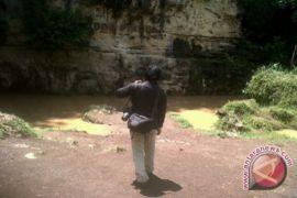 Pengembangan objek wisata Gunung Kidul  terganjal infrastruktur