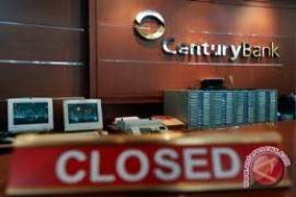 Hikmahanto: sidang Century jangan bahas keputusan bailout