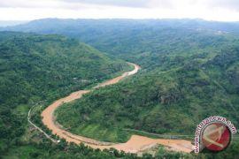 Warga Kulon Progo kembangkan wisata puncak Widosari