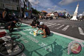 Protes tata ruang kota