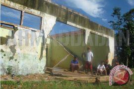 LSM: capaian sekolah aman bencana hendaknya diapresiasi