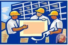 Kemnaker-BWI ILO kerja sama pengawasan ketenagakerjaan